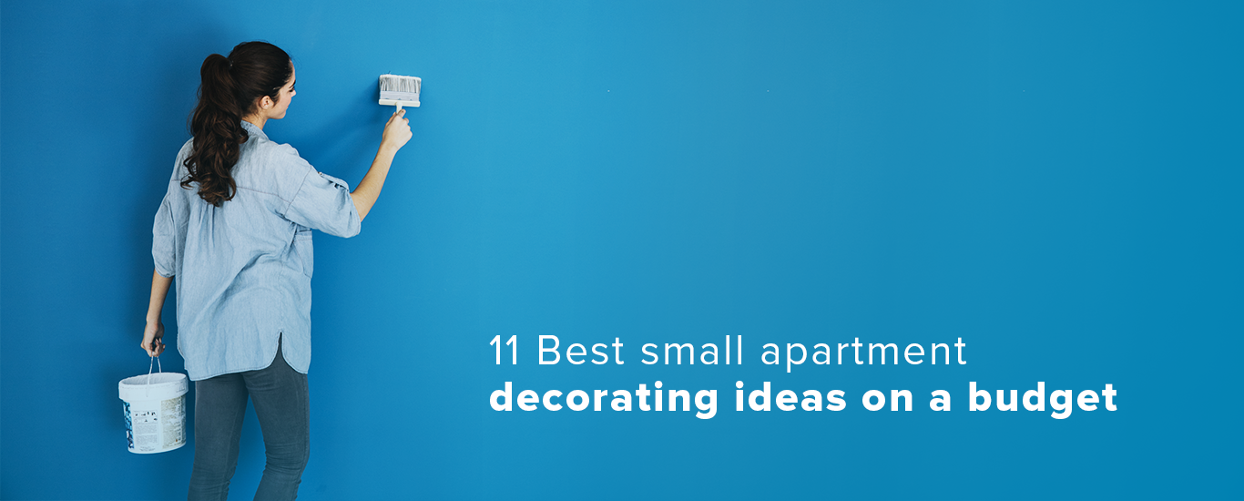11-Best-small-apartment-decorating-ideas-on-a-budget
