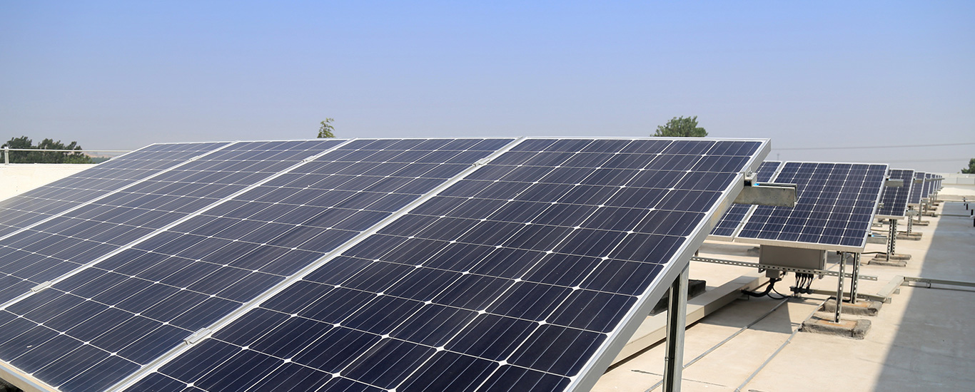Incorporate-all-the-latest-green-technologies-to-your-home