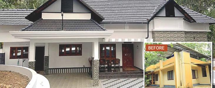op-budget-friendly-Kerala-home-renovation-ideas