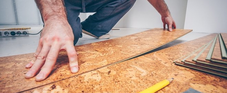 What-do-you-need-to-know-about-floor-renovation