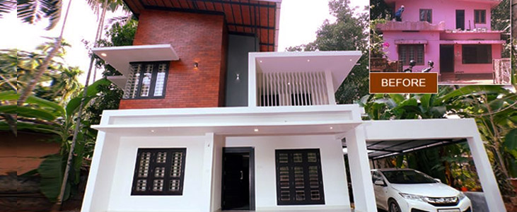 average-cost-to-renovate-a-house-in-Kerala