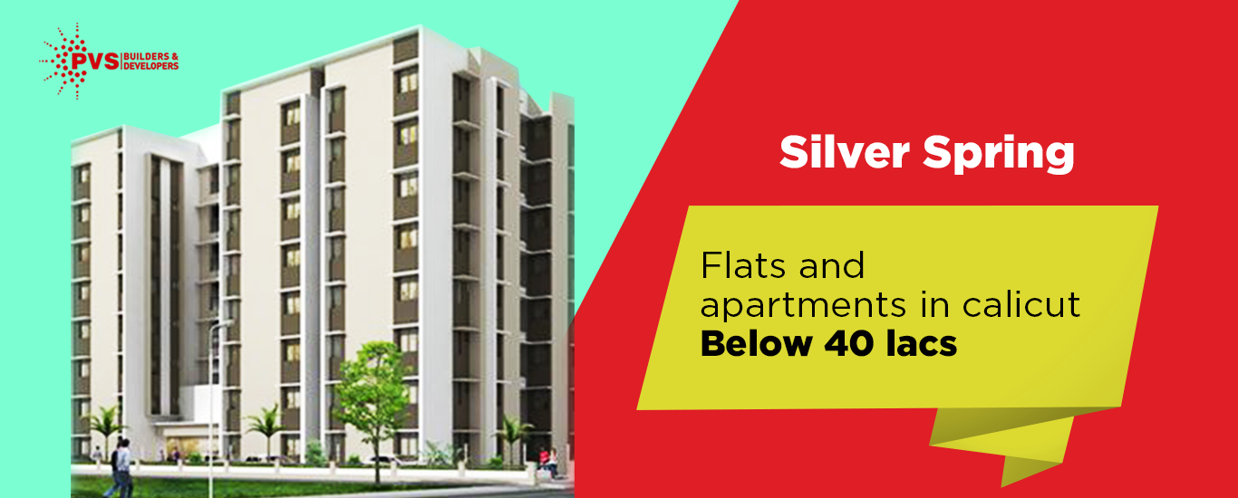 flats below 40 lakhs