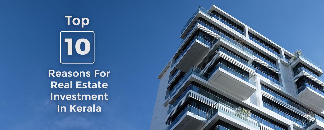 real-estate-kerala
