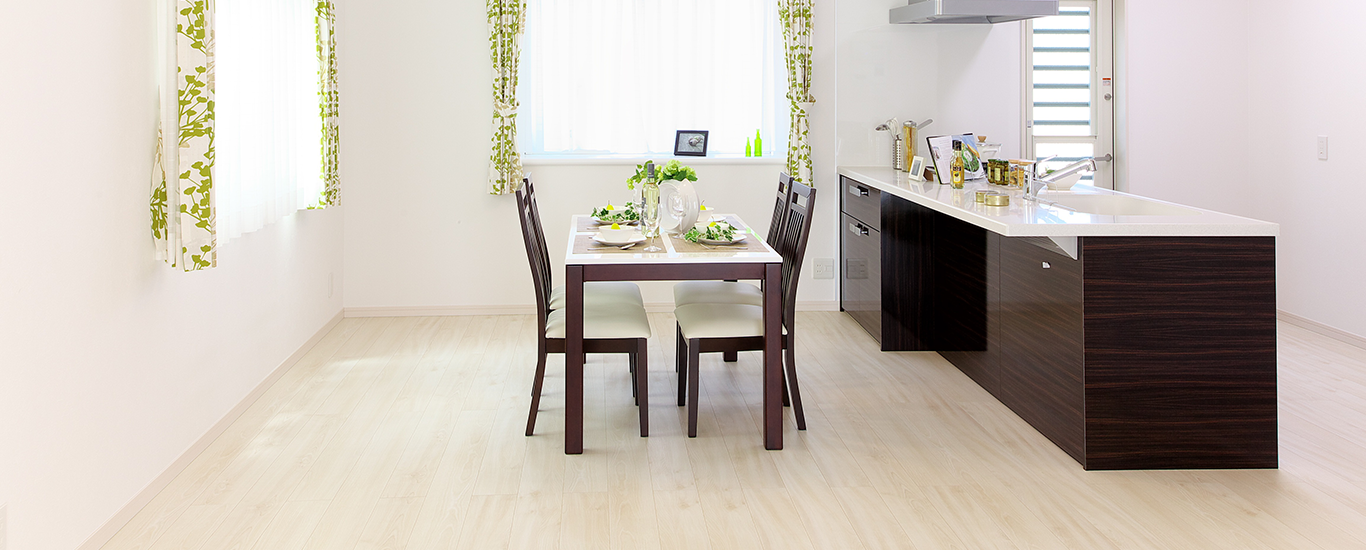 Laminated-floors-are-adaptable-with-any-sub-floor