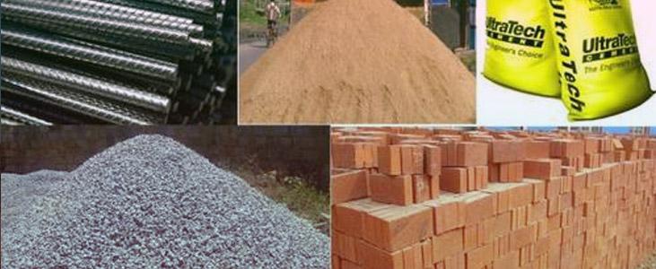 Building-materials.