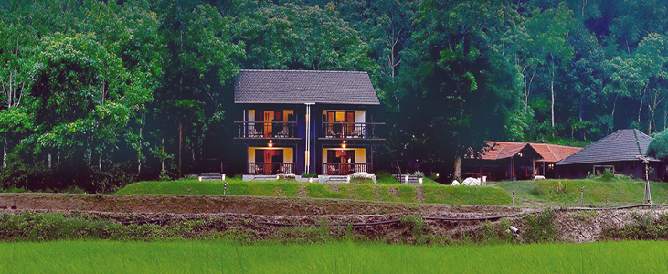 House-Construction-On-Agricultural-land-in-Kerala.