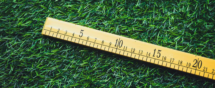 Measurement-of-the-Land.