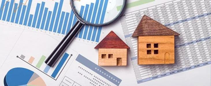 Real-Estate-Market-in-Kerala