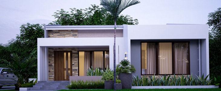 Low cost house constuction methods in kerala