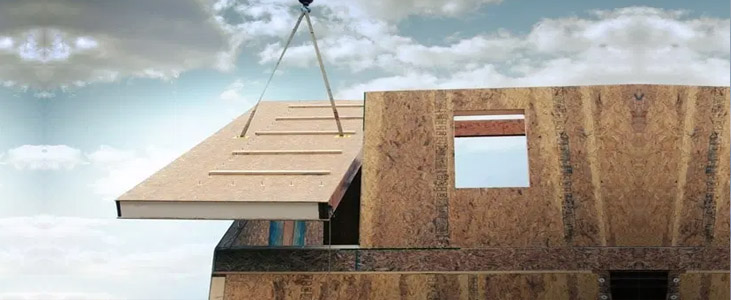 cheapest-house-construction-method