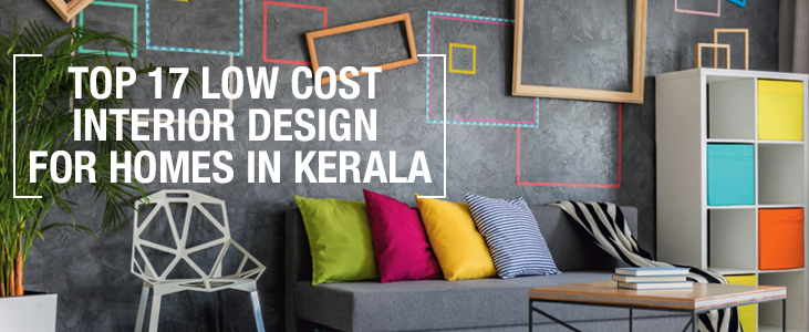 Design Low Cost.Top 17 Low Cost Interior Design For Homes In Kerala