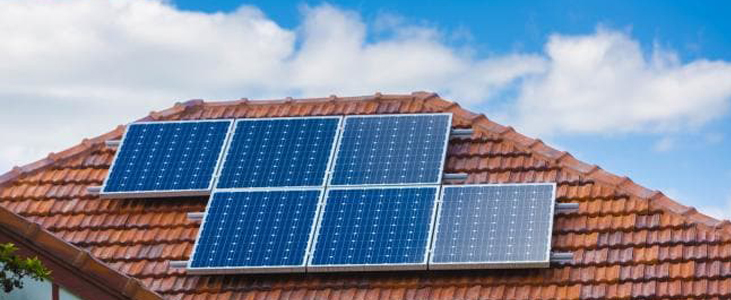 Things you should Know while Installing the Solar Panels