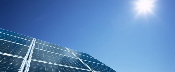 Why should I Use Solar Power