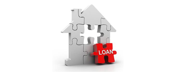 Loan Amount Limit