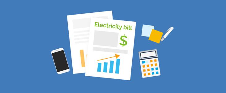 Bonus-Tips-for-bringing-down-apartment-electric-bills