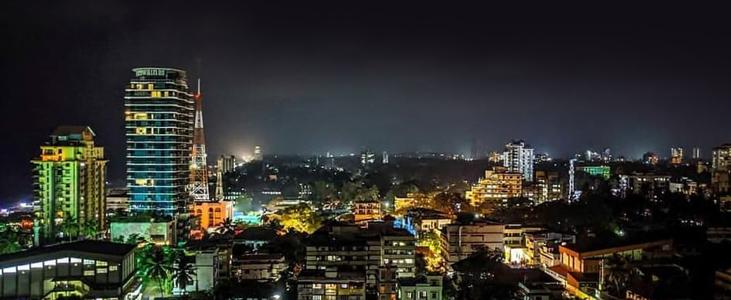 Calicut – The Gateway to European Traders