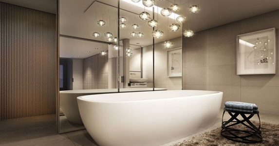 Install-Mood-Lighting-to-Create-an-Ambience