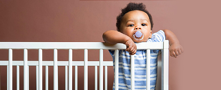 The-Items-that-Need-Baby-Proofing