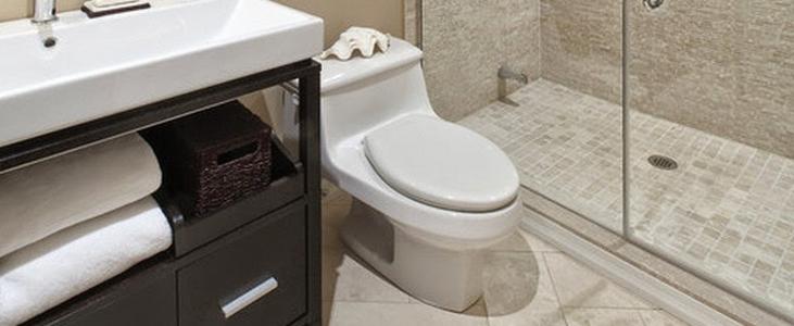 Fix-the-latest-toilet-seats