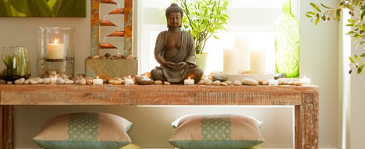 Ideas-For-Meditation-Space-In-Small-Apartment