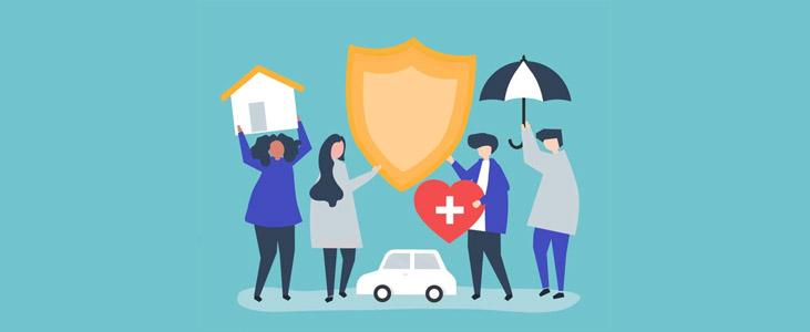 Types of insurance-All-Risks-Insurance
