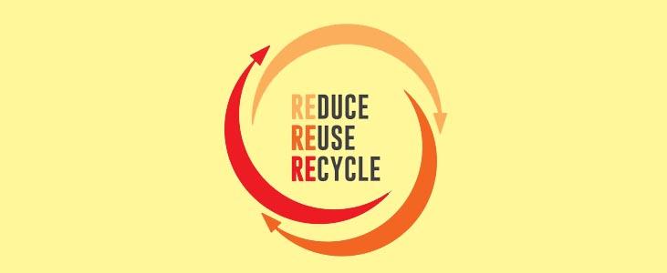 home waste management-Best-Waste-Management-Plan