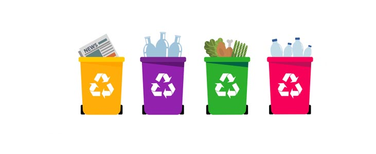 home waste management-Waste-Segregation-at-Source-As-A-Means-Of-Household-Waste-Management.