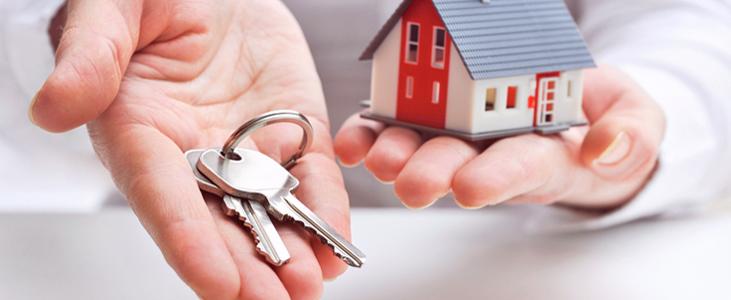 Buying-houses-in-Kerala