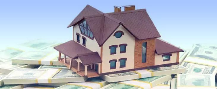 Is-real-estate-profitable-in-Kerala