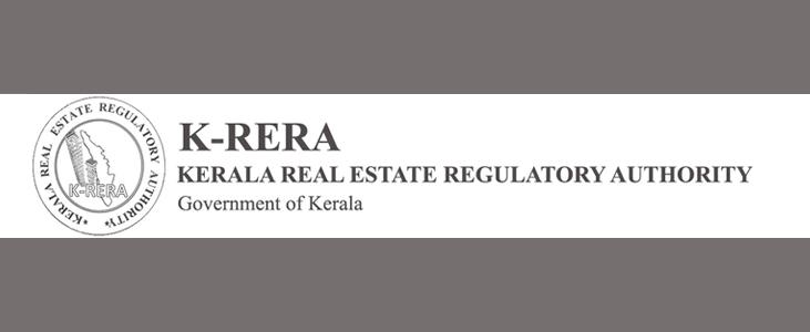 About-K-RERA
