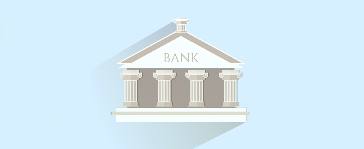 Individual-bank-account-for-every-project.