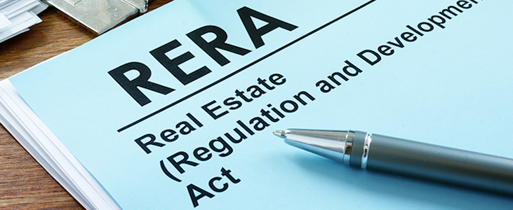 RERA-Act-in-a-Glance