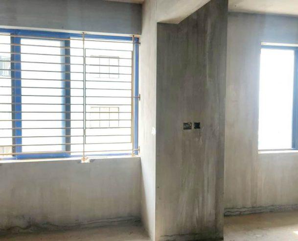 FIXING OF WINDOW GRILLS IN 14TH FLOOR AMENITIES AREA : 30-04-2021