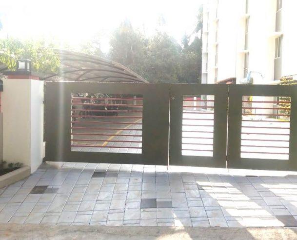 GATE : 30-11-2020