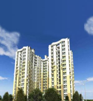 PVS IRIS Apartments