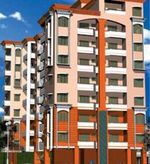 PVS Tower