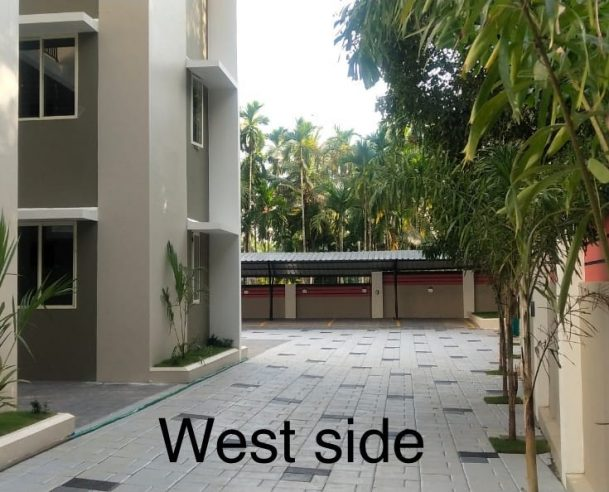 WEST SIDE : 28-02-2021