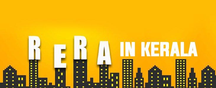 Kerala RERA: New Norms For Flat Construction In Kerala 2021