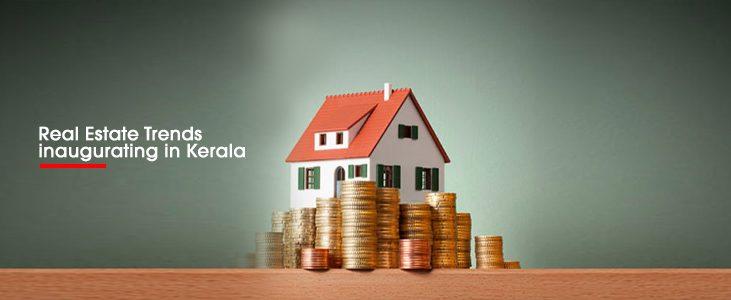 Top Real Estate Trends of Kerala 2021 – PVS Builders