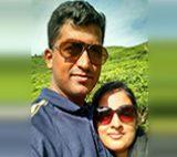 Vineeth & Nithya